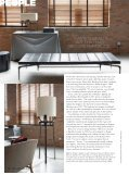 Vogue Living Australia - Caste Design - Page 2
