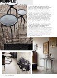 Vogue Living Australia - Caste Design - Page 3