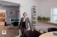 Interview mit Unternehmenschefin Dagmar Fritz-Kramer - Baufritz