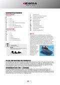 SICHERHEITSSCHUHE - Seite 7