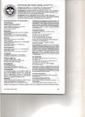 JAHRGANG 44 HEFT 2 MARZ/APRIL 1993 - Page 3