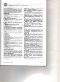 JAHRGANG 44 HEFT 2 MARZ/APRIL 1993 - Page 7
