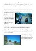 Ligurische Grenzkammstrae - Michael Witsch - Seite 2