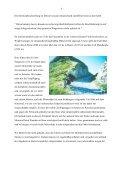 Ligurische Grenzkammstrae - Michael Witsch - Seite 3