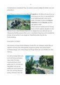 Ligurische Grenzkammstrae - Michael Witsch - Seite 4