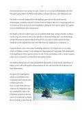 Ligurische Grenzkammstrae - Michael Witsch - Seite 5