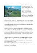 Ligurische Grenzkammstrae - Michael Witsch - Seite 6