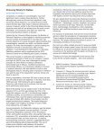 SECTION ON PERINATAL PEDIATRICS - American Academy of ... - Page 2