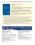 SECTION ON PERINATAL PEDIATRICS - American Academy of ... - Page 3