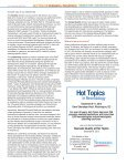 SECTION ON PERINATAL PEDIATRICS - American Academy of ... - Page 5