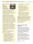 SECTION ON PERINATAL PEDIATRICS - American Academy of ... - Page 6
