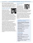 SECTION ON PERINATAL PEDIATRICS - American Academy of ... - Page 7
