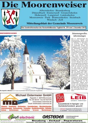 Mitteilungsblatt_04-2013.pdf2.81 MB - Gemeinde Moorenweis