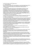 Tauschregeln - Heumaden aktiv - Seite 2