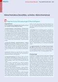 Hämochromatose (hereditäre, «primäre» Hämochromatose) - Seite 4