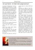 März 2013.pdf - Ev.-luth. Kirchengemeinde St. Johannes Davenstedt - Seite 2