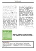 März 2013.pdf - Ev.-luth. Kirchengemeinde St. Johannes Davenstedt - Seite 3