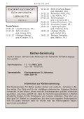 März 2013.pdf - Ev.-luth. Kirchengemeinde St. Johannes Davenstedt - Seite 4