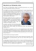 März 2013.pdf - Ev.-luth. Kirchengemeinde St. Johannes Davenstedt - Seite 5