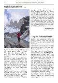 März 2013.pdf - Ev.-luth. Kirchengemeinde St. Johannes Davenstedt - Seite 6