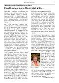März 2013.pdf - Ev.-luth. Kirchengemeinde St. Johannes Davenstedt - Seite 7