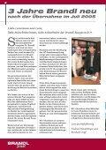 pout - Brandl-Bau - Seite 4