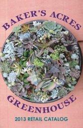 Download - Baker's Acres Greenhouse