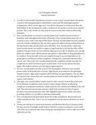 Lab 10 Analysis Q.pdf - APBio10-11