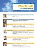 11. April 2013 - Windallianz.de - Seite 2