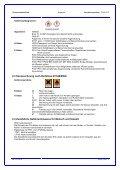 Nagellack - European Nail Shop - Seite 2