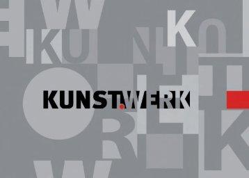 kunst.werk 2013 - Die Kunstmesse im Saale Orla Kreis