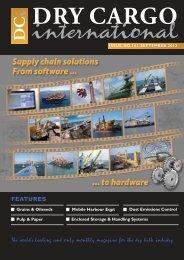 Download PDF - Logmarin