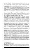 PDF zur Sendung vom 15. Dezember 2013 - WDR - Page 2