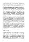 PDF zur Sendung vom 15. Dezember 2013 - WDR - Page 3