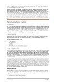 PDF zur Sendung vom 15. Dezember 2013 - WDR - Page 4