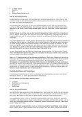 PDF zur Sendung vom 15. Dezember 2013 - WDR - Page 5