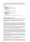 PDF zur Sendung vom 15. Dezember 2013 - WDR - Page 6