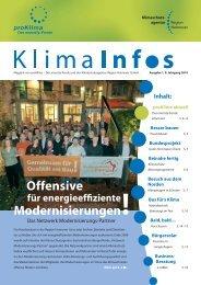 Netzwerk Modernisierungs-Partner - Klimaschutzportal der Region ...