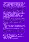 7.Spieltag vom 26.09.2012 - VEB Aue - Page 2