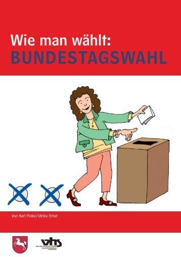 Download - Behindertenbeauftragter des Landes Niedersachsen
