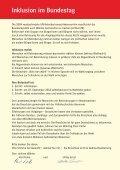 Download - Behindertenbeauftragter des Landes Niedersachsen - Page 2