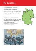 Download - Behindertenbeauftragter des Landes Niedersachsen - Page 4