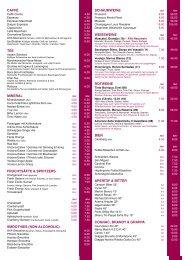 Barkarte Neu 2013 print.pages - AYA Bar