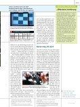 Cinema Paradiso - Page 2