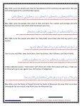 Ziarat Ashura - Wilayat Mission - Page 4
