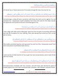 Ziarat Ashura - Wilayat Mission - Page 6