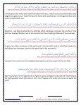 Ziarat Ashura - Wilayat Mission - Page 7