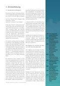 Die Tauchgondel - Tauchgondel-Beteiligungs AG - Seite 3