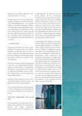 Die Tauchgondel - Tauchgondel-Beteiligungs AG - Seite 4