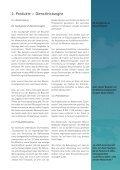 Die Tauchgondel - Tauchgondel-Beteiligungs AG - Seite 6